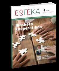 Nº 2 - Diciembre 2016 / 2.Zenbakia - 2016ko Abendua